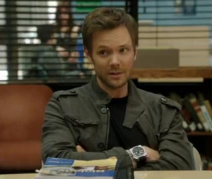 Joel-McHale-Bell-and-Ross