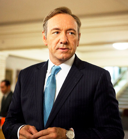 house-of-cards-kevin-spacey1.jpg