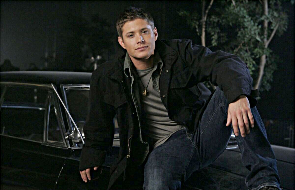 supernatural-dean-being-dean