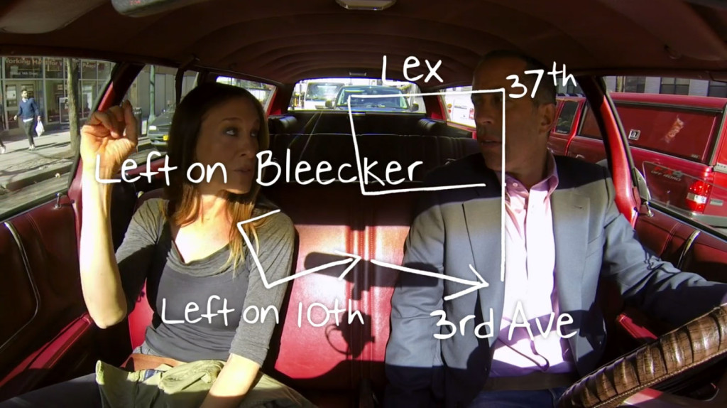 Comedians-in-cars-getting-coffee-sarah-jessica-parker
