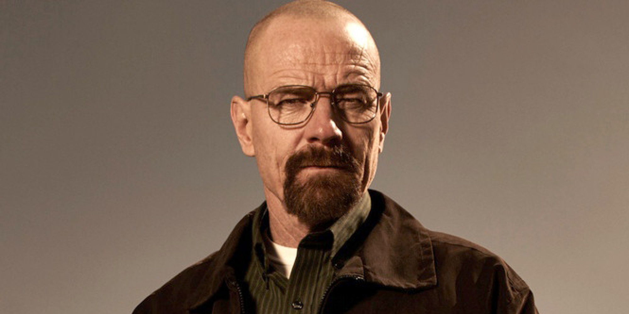 Image result for photo walter white breaking bad